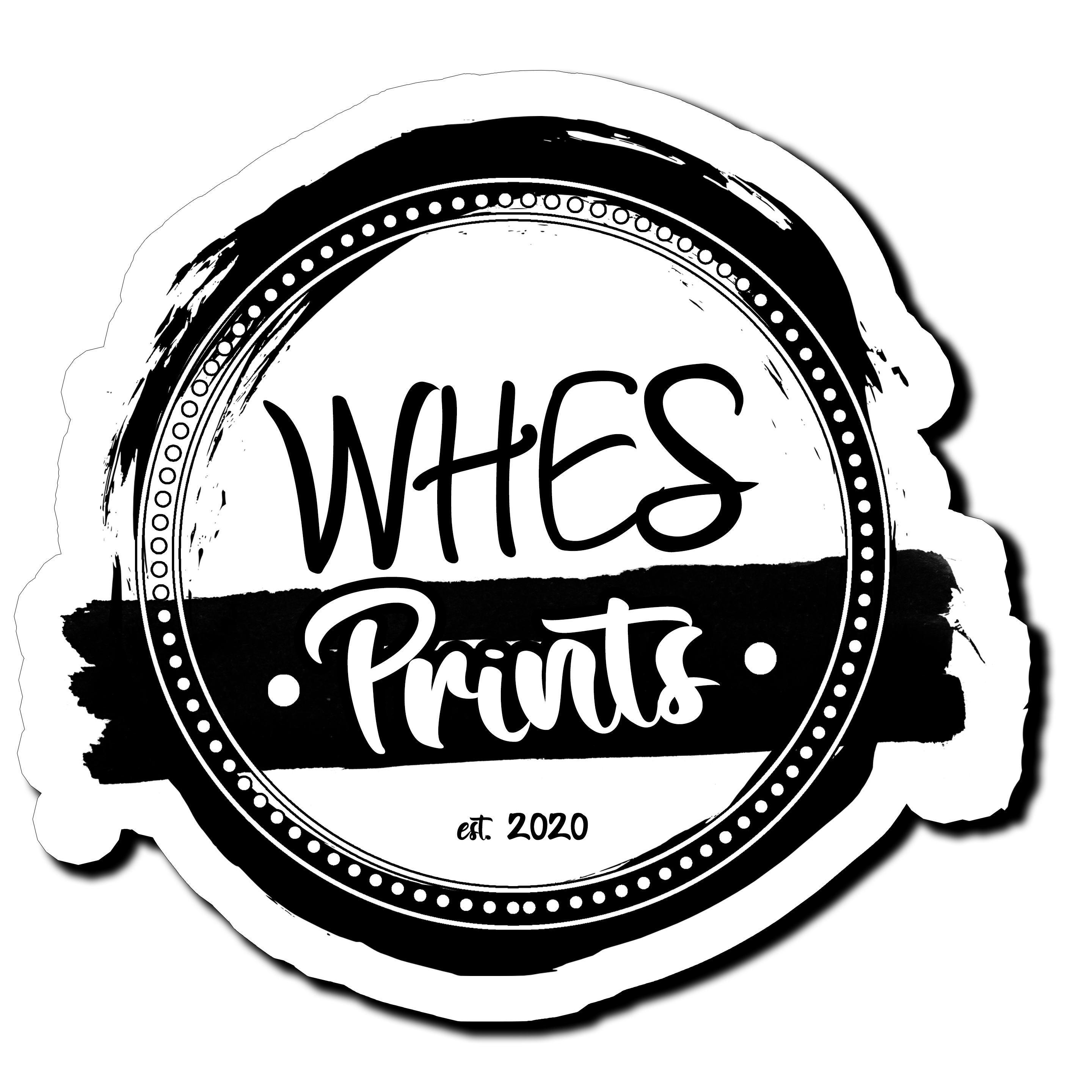 WHES Prints